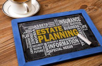 Easy Pasadena Estate Planning Tips