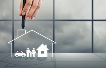 Inheritance Attorney Pasadena: Fighting with Family Over Inheritances