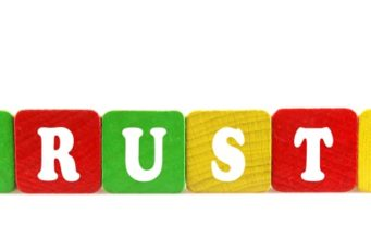 Living Trusts: Protect Your Assets for Those You Love