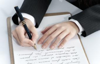 When Do I Need an Inheritance Attorney?
