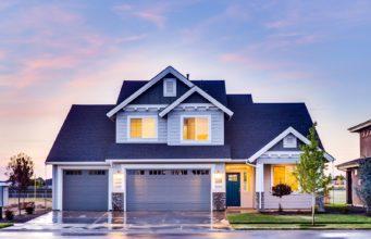estate-planning-people-subject-estate-tax