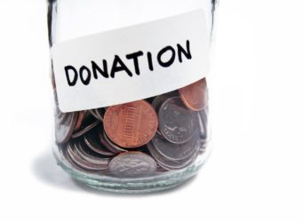 the-benefits-of-a-charitable-remainder-trust