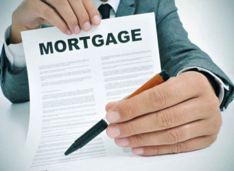 what-happens-to-a-mortgage-after-the-owner-dies